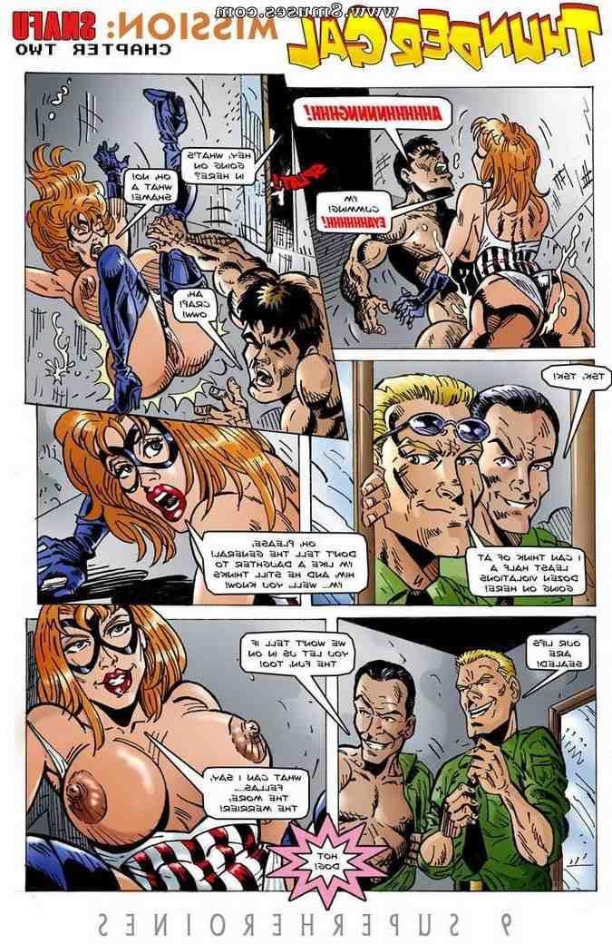 9-Superheroines-Comics/Thunder-gal Thunder_gal__8muses_-_Sex_and_Porn_Comics_5.jpg