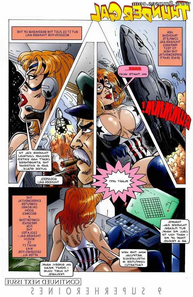 9-Superheroines-Comics/Thunder-gal Thunder_gal__8muses_-_Sex_and_Porn_Comics_7.jpg