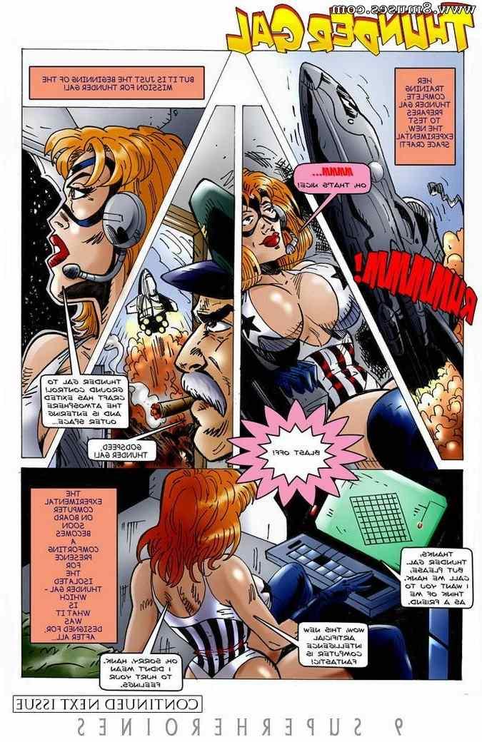 9-Superheroines-Comics/Thunder-gal Thunder_gal__8muses_-_Sex_and_Porn_Comics_7.jpg
