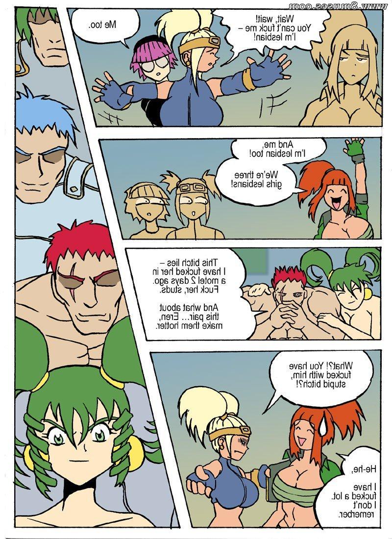AKABUR-Comics/Head-Hunters/Issue-1 Head_Hunters_-_Issue_1_13.jpg