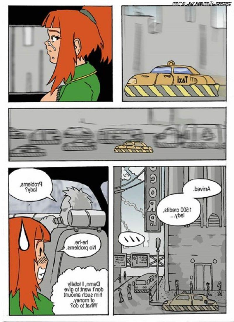 AKABUR-Comics/Head-Hunters/Issue-1 Head_Hunters_-_Issue_1_7.jpg