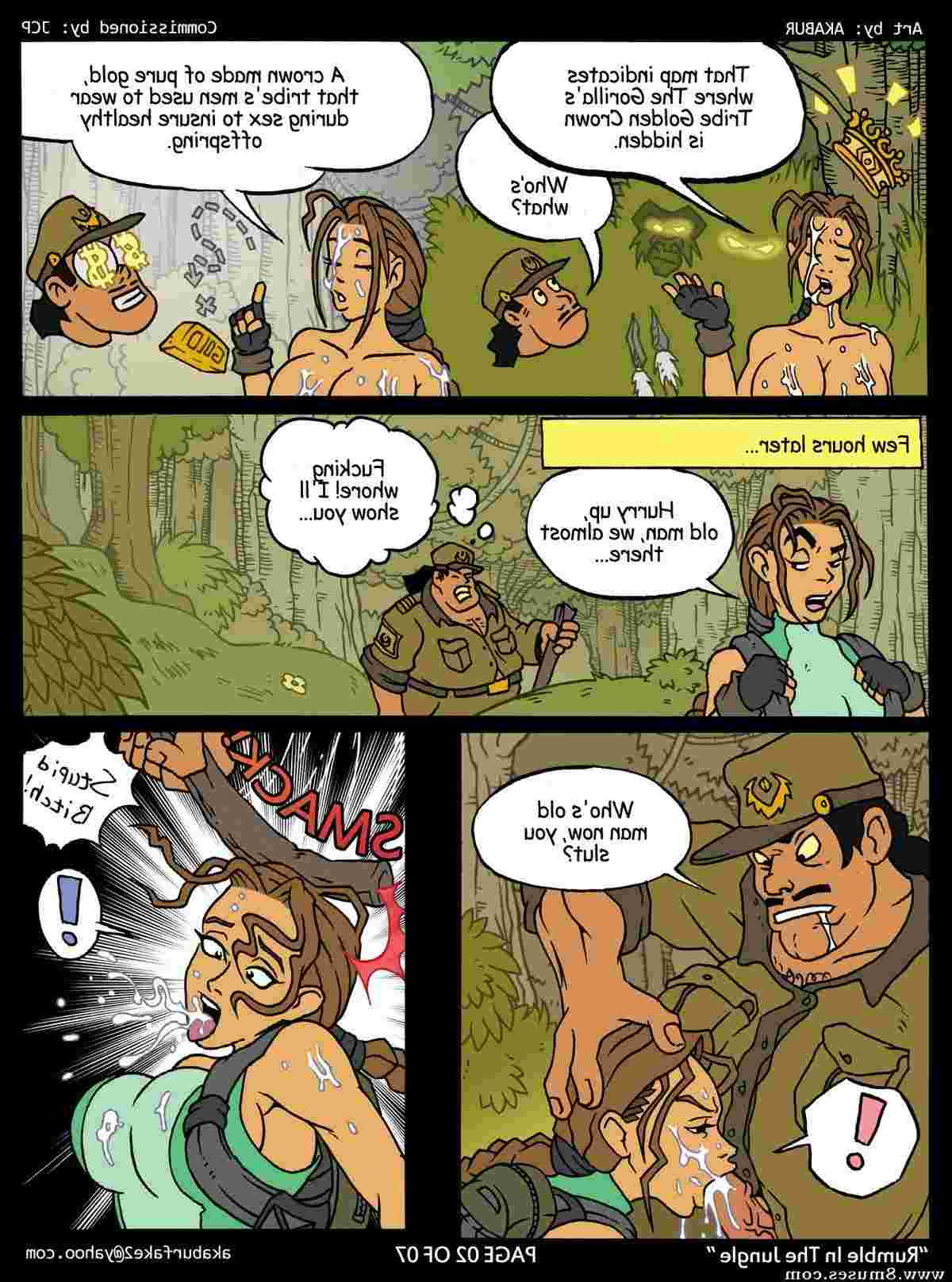 AKABUR-Comics/Rumble-in-the-Jungle Rumble_in_the_Jungle__8muses_-_Sex_and_Porn_Comics_2.jpg