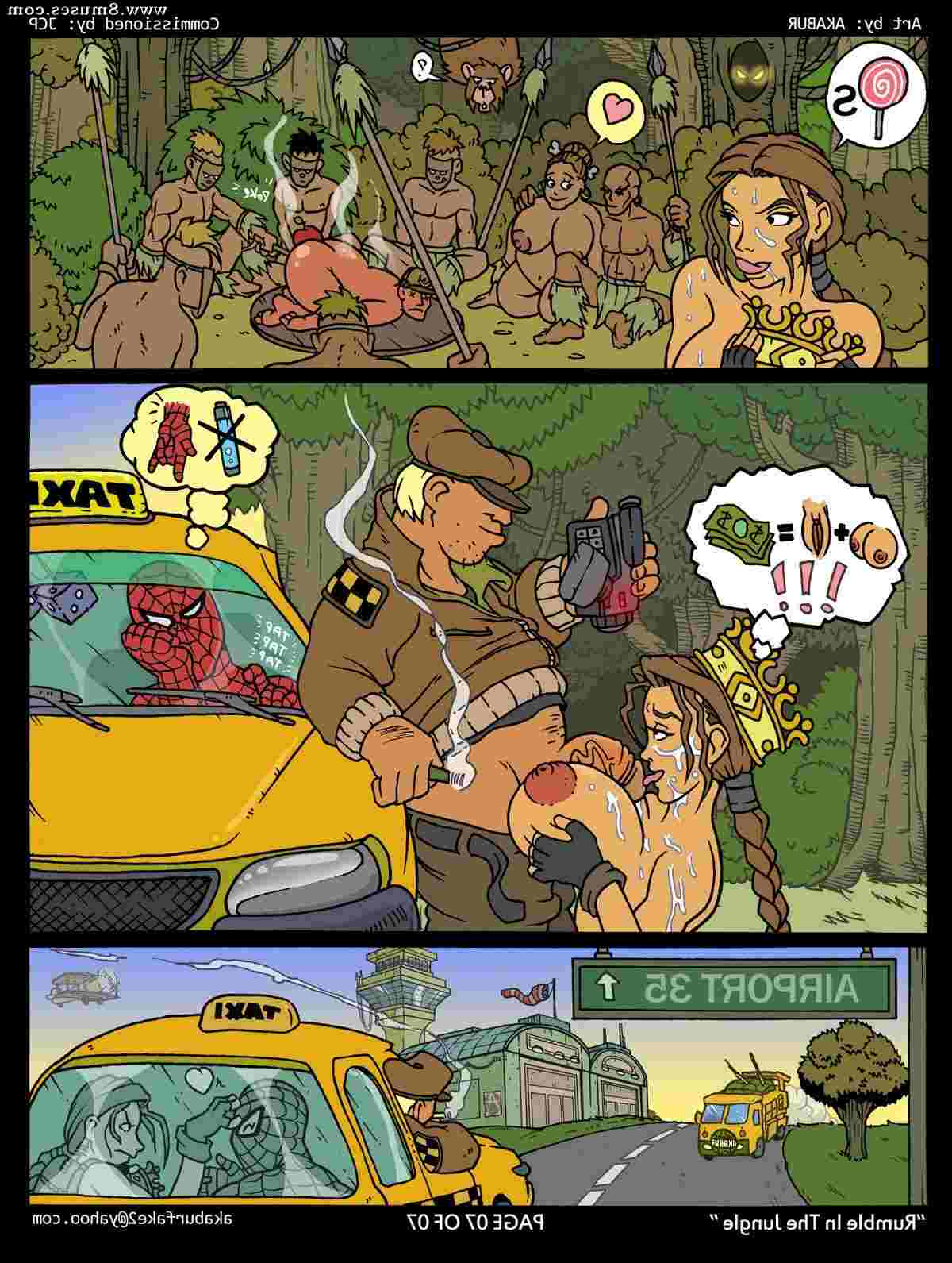 AKABUR-Comics/Rumble-in-the-Jungle Rumble_in_the_Jungle__8muses_-_Sex_and_Porn_Comics_7.jpg