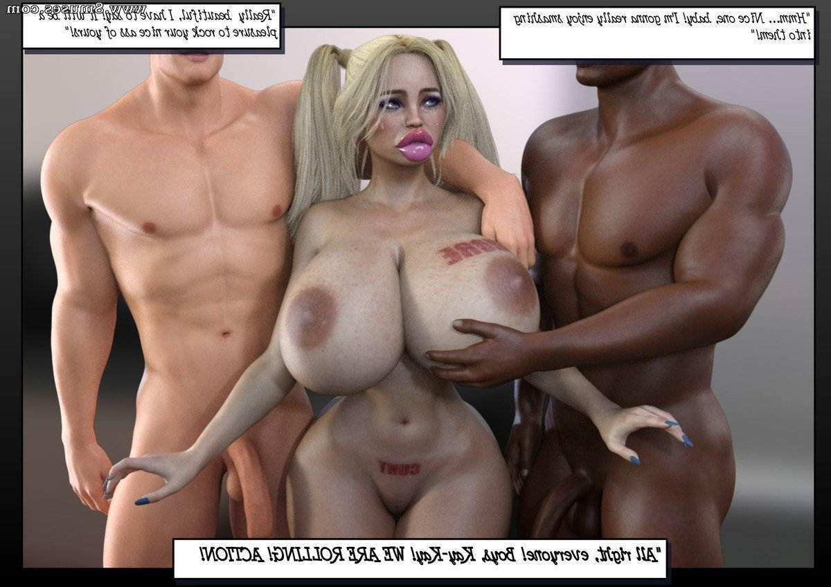 Abimboleb-Comics/Karen Karen__8muses_-_Sex_and_Porn_Comics_24.jpg
