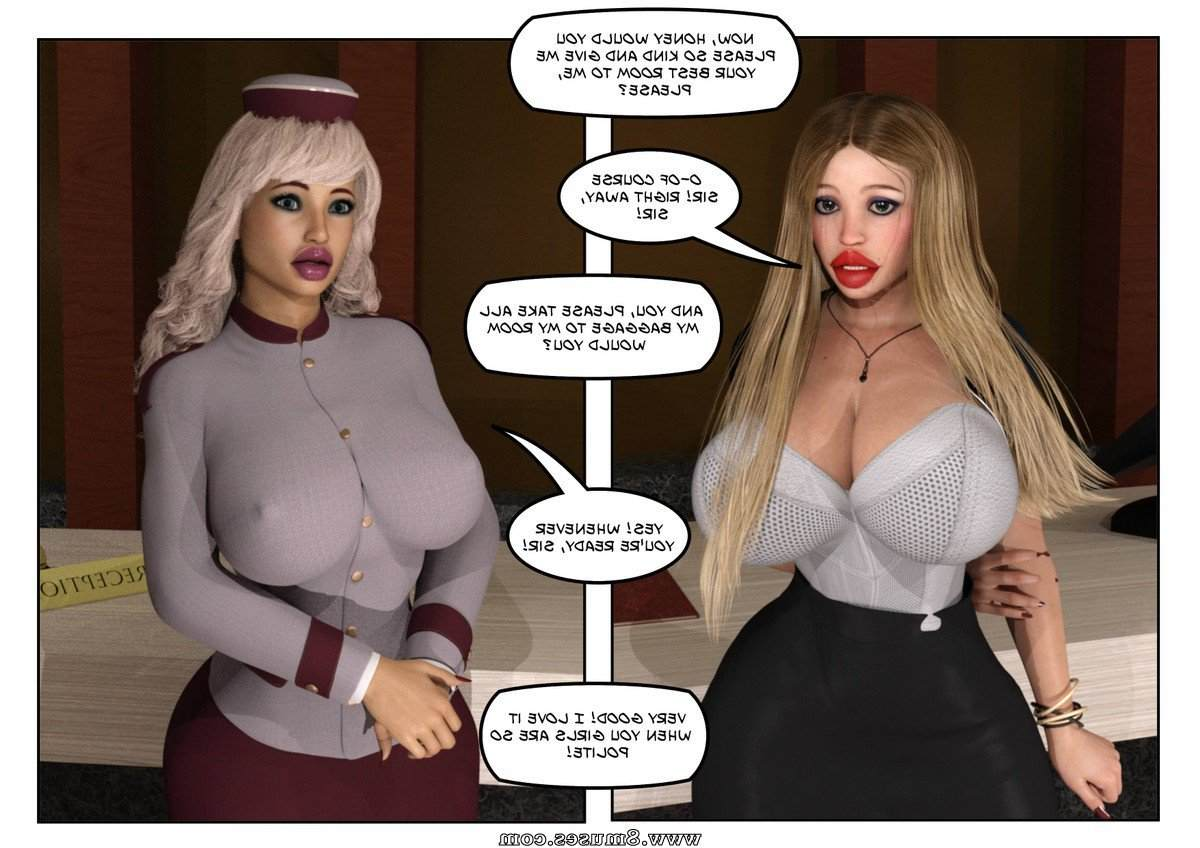Abimboleb-Comics/Repositioning Repositioning__8muses_-_Sex_and_Porn_Comics_13.jpg