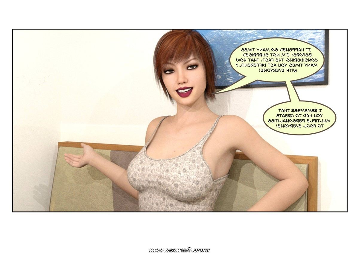 Abimboleb-Comics/The-Diner The_Diner__8muses_-_Sex_and_Porn_Comics_16.jpg