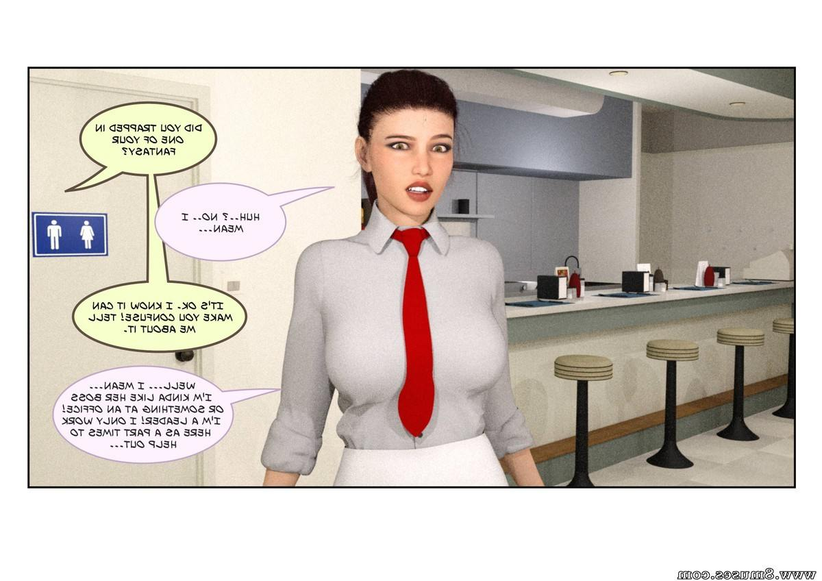 Abimboleb-Comics/The-Diner The_Diner__8muses_-_Sex_and_Porn_Comics_17.jpg