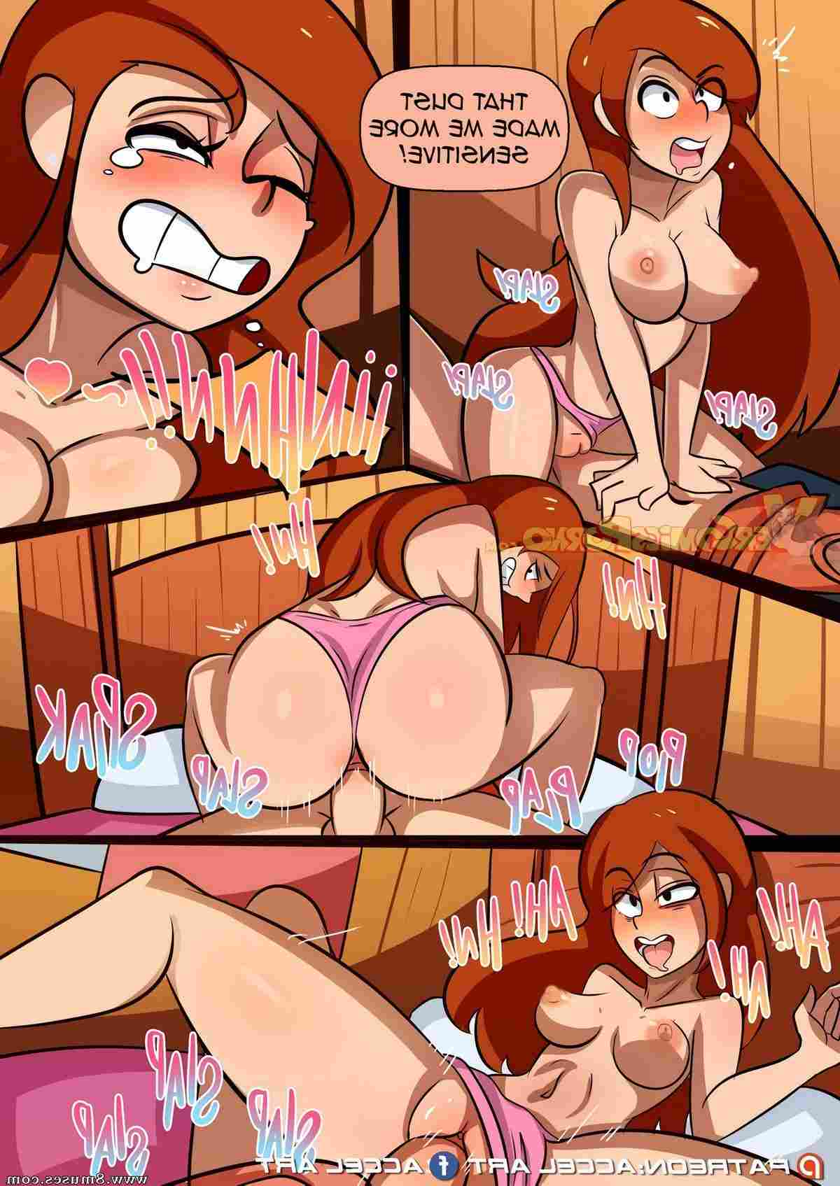 Accel-Art-Comics/Wendys-Lessons Wendys_Lessons__8muses_-_Sex_and_Porn_Comics_10.jpg