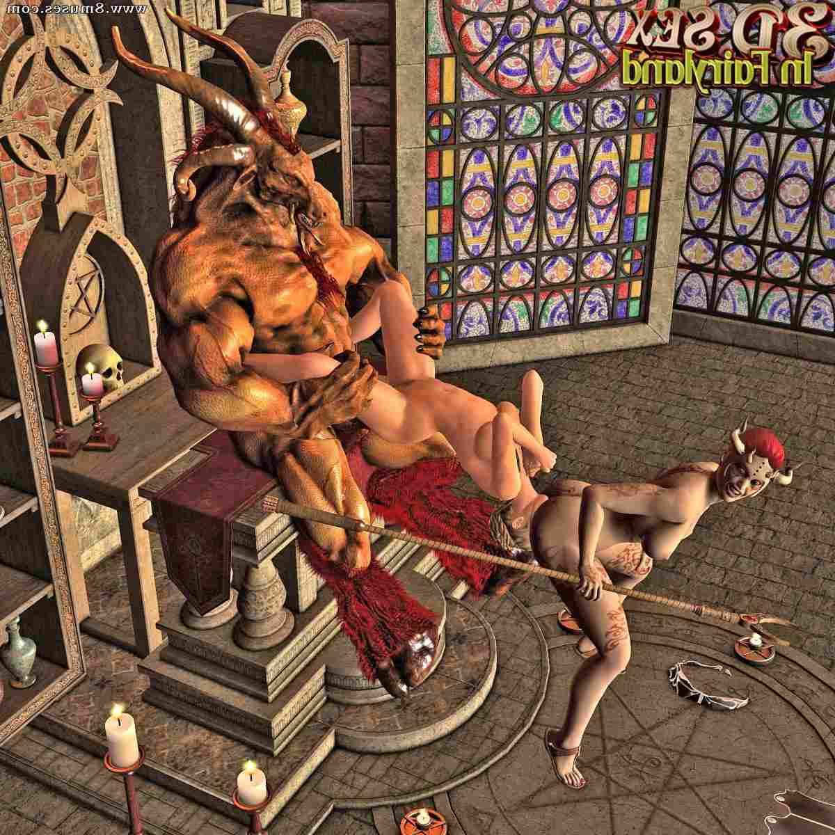 Showing porn images for human sacrifice fantasy porn