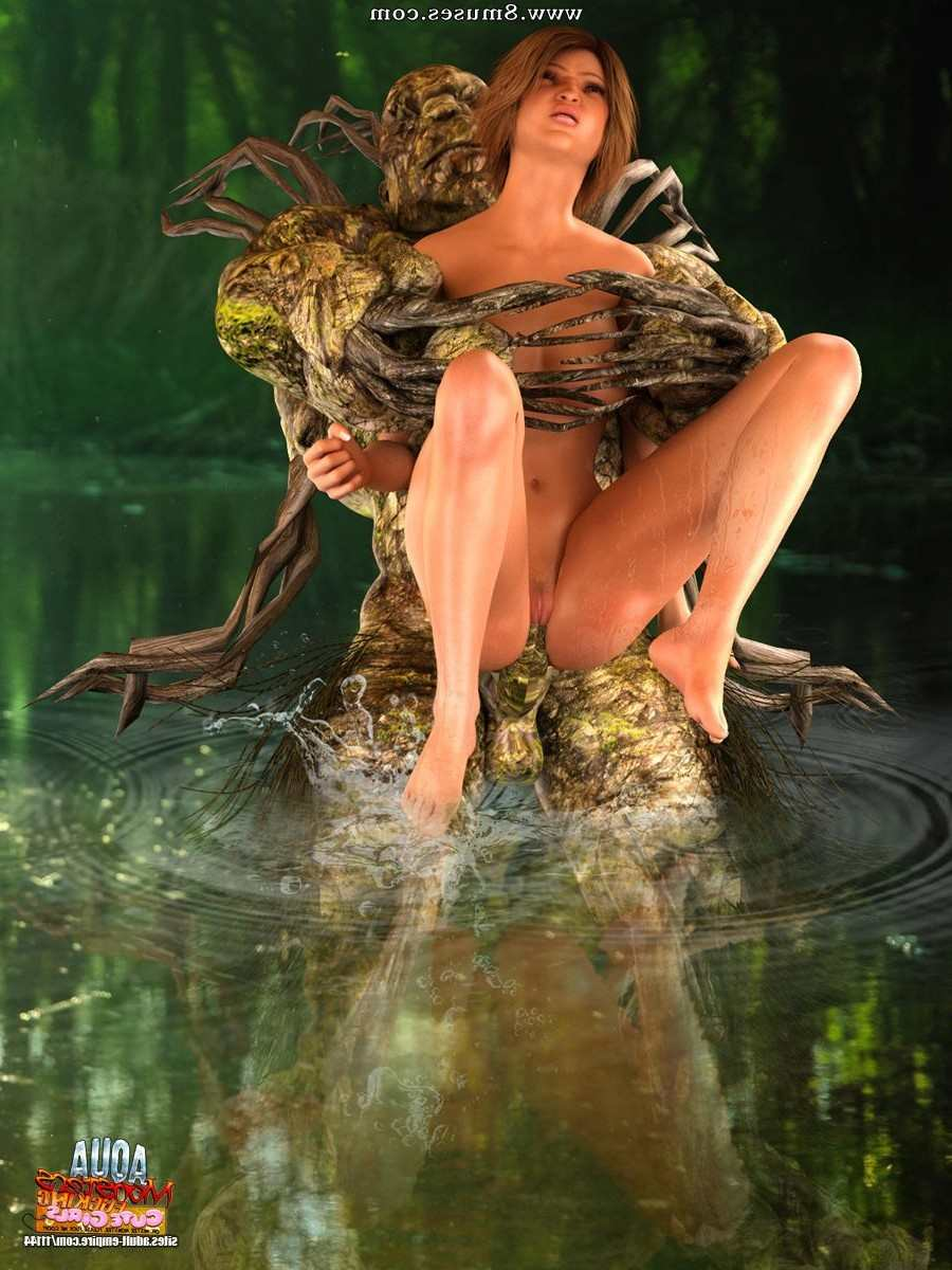 Adult-Empire-Comics/Aqua-Monsters-Fucking-Cute-Girls/Swamp-Thing Swamp_Thing__8muses_-_Sex_and_Porn_Comics_11.jpg