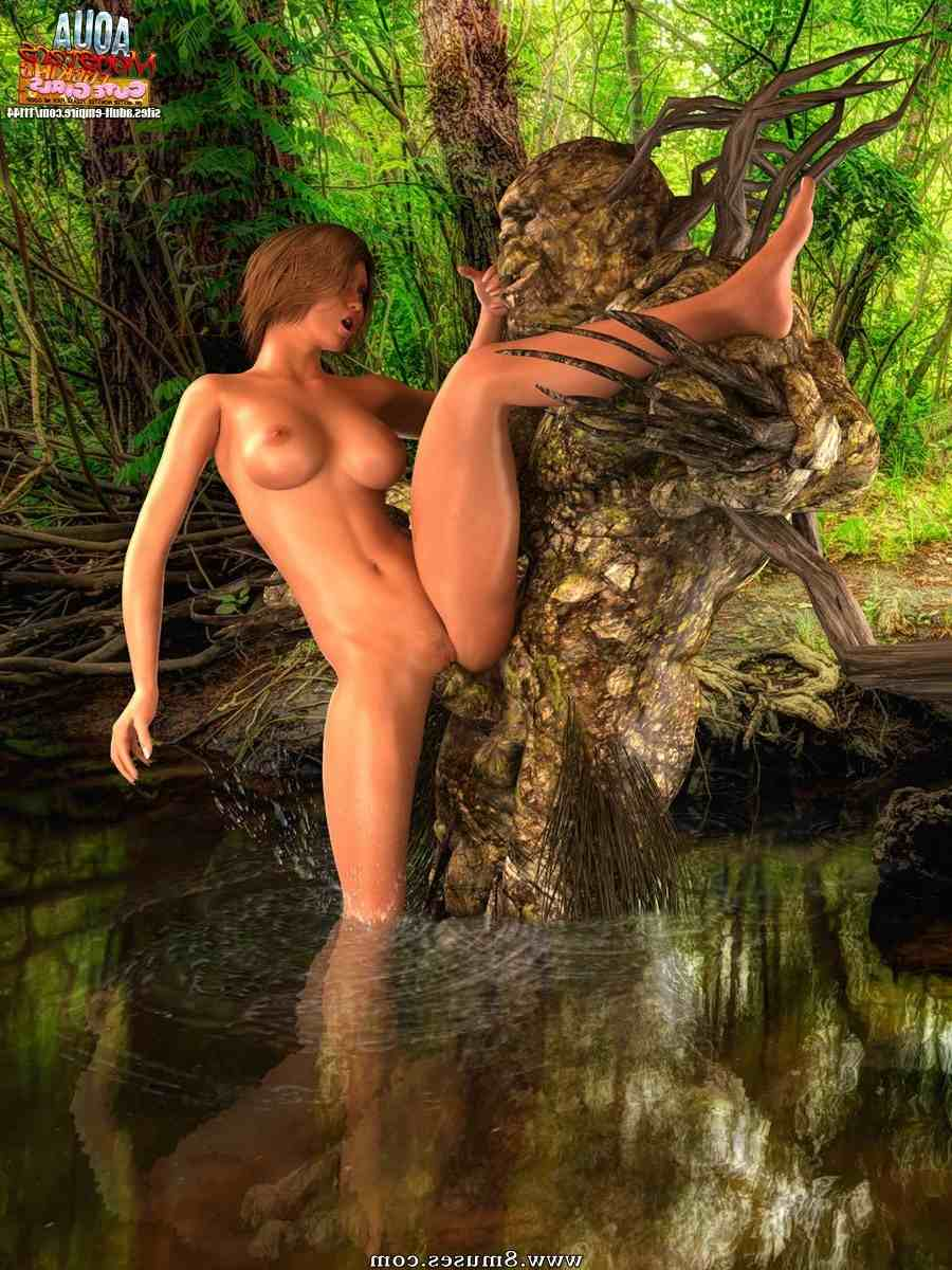 Adult-Empire-Comics/Aqua-Monsters-Fucking-Cute-Girls/Swamp-Thing Swamp_Thing__8muses_-_Sex_and_Porn_Comics_14.jpg