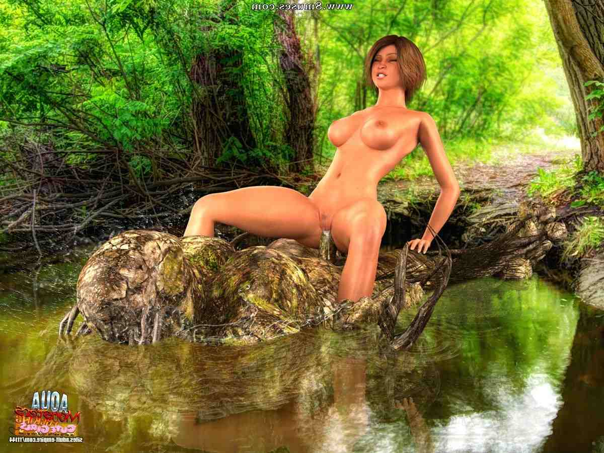 Adult-Empire-Comics/Aqua-Monsters-Fucking-Cute-Girls/Swamp-Thing Swamp_Thing__8muses_-_Sex_and_Porn_Comics_18.jpg