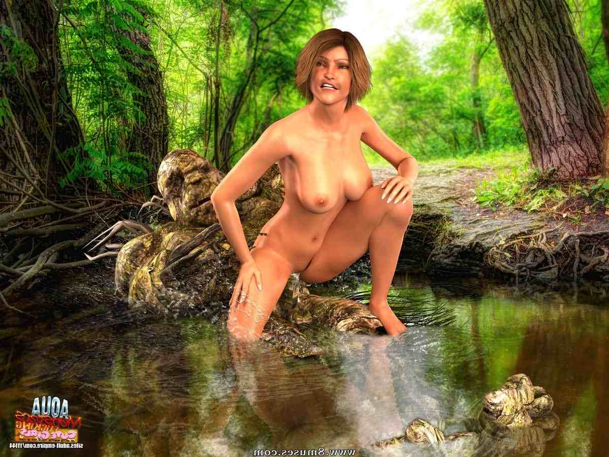 Adult-Empire-Comics/Aqua-Monsters-Fucking-Cute-Girls/Swamp-Thing Swamp_Thing__8muses_-_Sex_and_Porn_Comics_19.jpg