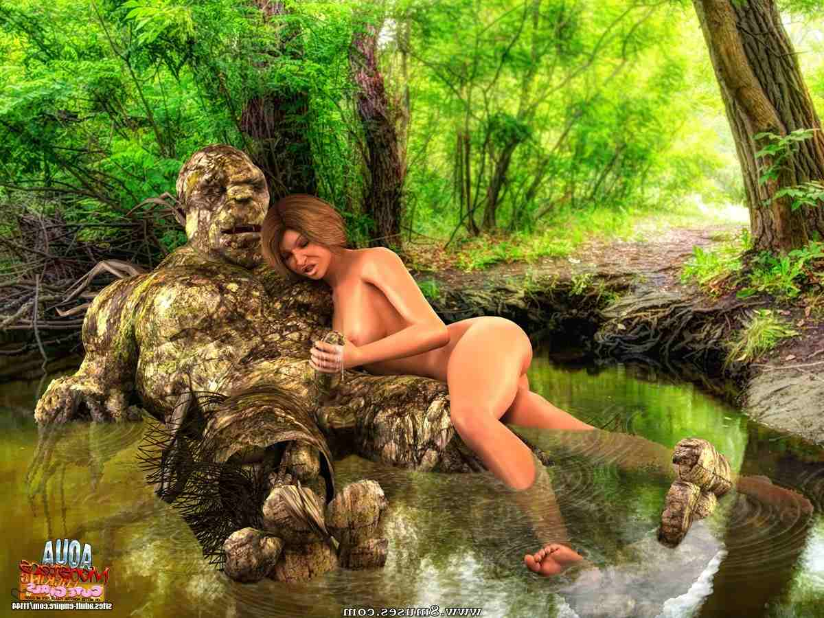 Adult-Empire-Comics/Aqua-Monsters-Fucking-Cute-Girls/Swamp-Thing Swamp_Thing__8muses_-_Sex_and_Porn_Comics_25.jpg