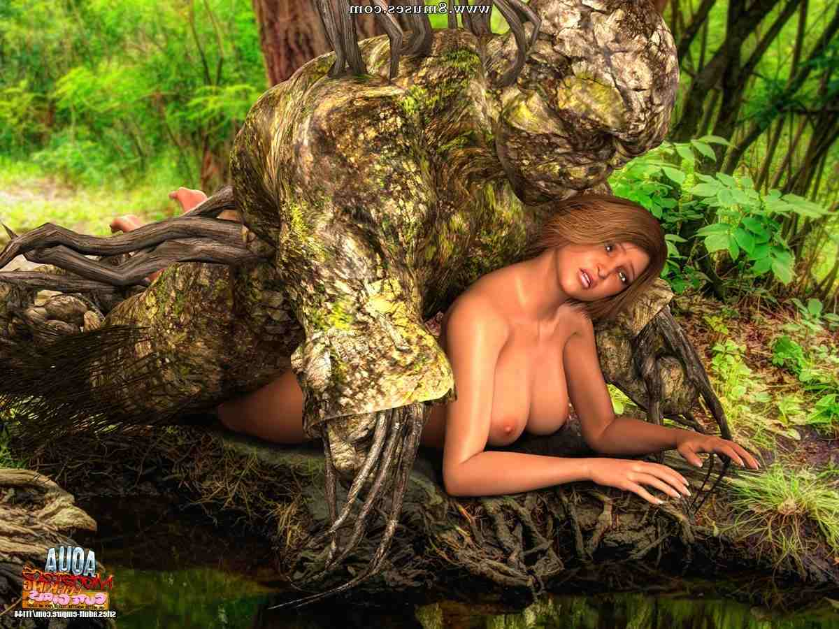 Adult-Empire-Comics/Aqua-Monsters-Fucking-Cute-Girls/Swamp-Thing Swamp_Thing__8muses_-_Sex_and_Porn_Comics_4.jpg