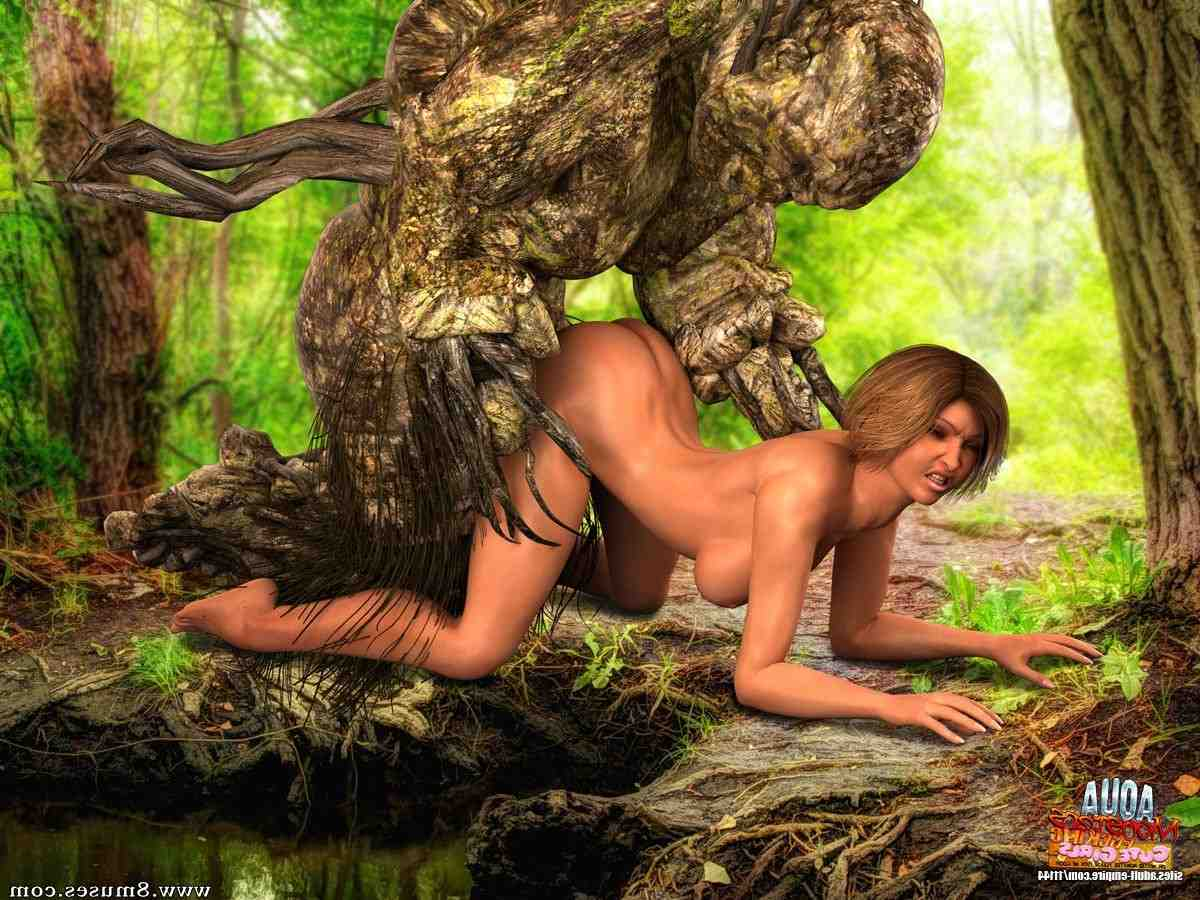 Adult-Empire-Comics/Aqua-Monsters-Fucking-Cute-Girls/Swamp-Thing Swamp_Thing__8muses_-_Sex_and_Porn_Comics_6.jpg