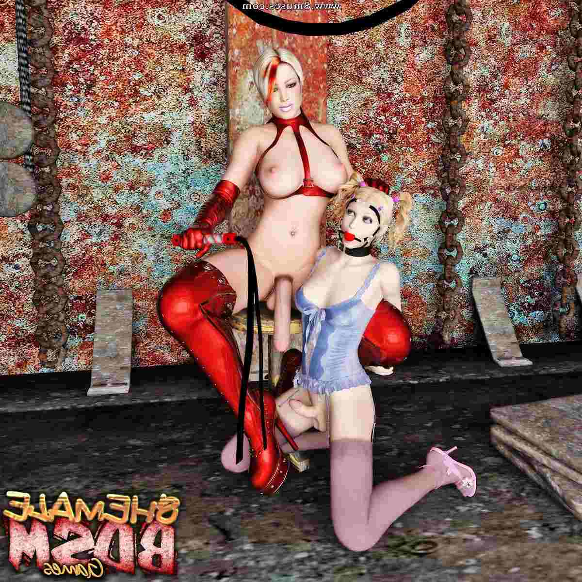 Adult-Empire-Comics/Shemale-BDSM-Games Shemale_BDSM_Games__8muses_-_Sex_and_Porn_Comics.jpg