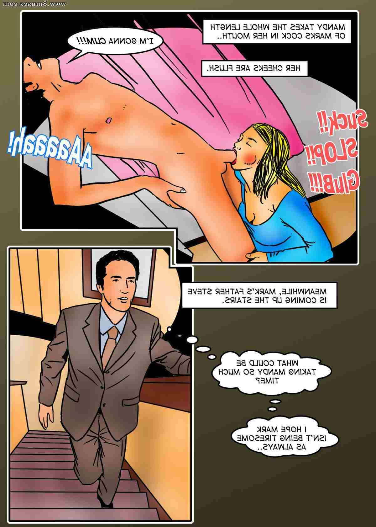 AdultComicsClub_com-Collection/Bee-Sting Bee_Sting__8muses_-_Sex_and_Porn_Comics_7.jpg