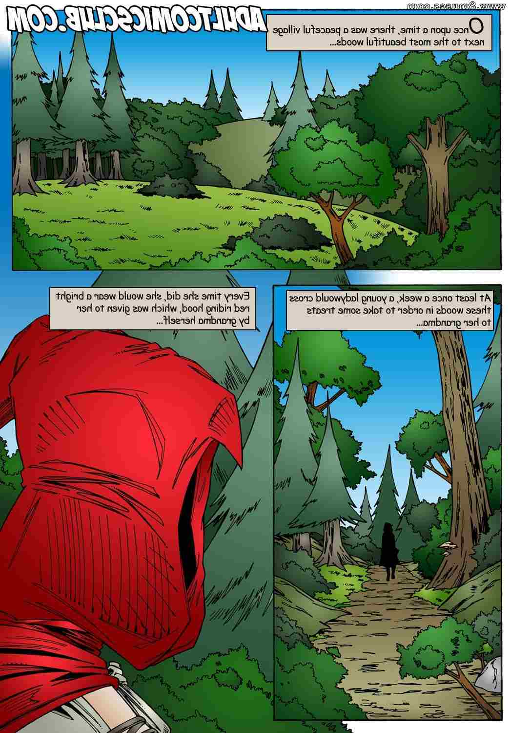 AdultComicsClub_com-Collection/Little-Red-Riding-Hood Little_Red_Riding_Hood__8muses_-_Sex_and_Porn_Comics.jpg