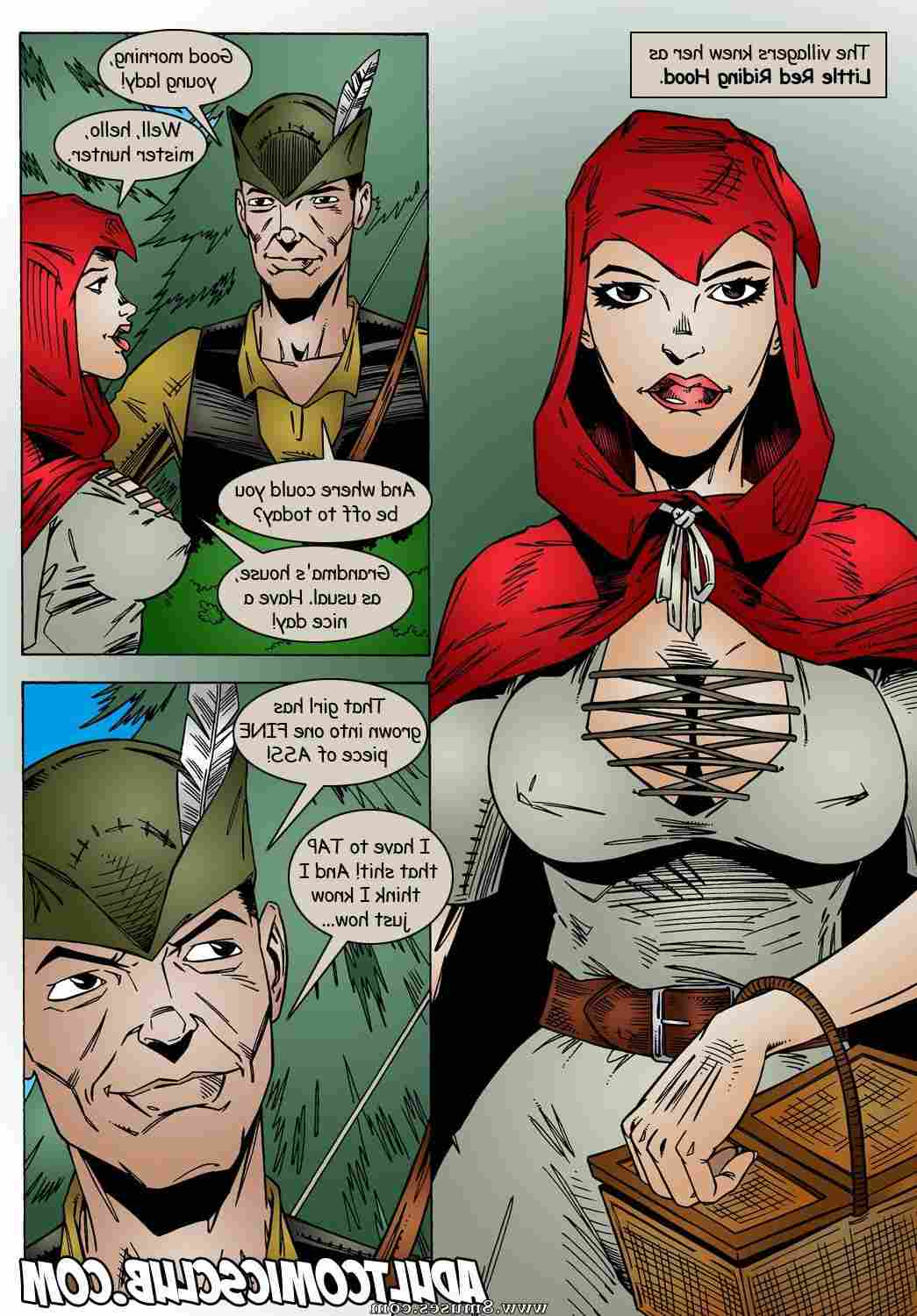 AdultComicsClub_com-Collection/Little-Red-Riding-Hood Little_Red_Riding_Hood__8muses_-_Sex_and_Porn_Comics_2.jpg