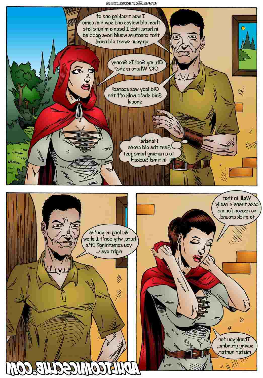 AdultComicsClub_com-Collection/Little-Red-Riding-Hood Little_Red_Riding_Hood__8muses_-_Sex_and_Porn_Comics_4.jpg