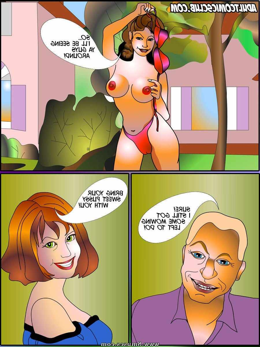 AdultComicsClub_com-Collection/Lucky-Neighbour Lucky_Neighbour__8muses_-_Sex_and_Porn_Comics_10.jpg