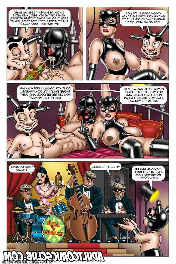 AdultComicsClub_com-Collection/Propaganda Propaganda__8muses_-_Sex_and_Porn_Comics_10.jpg