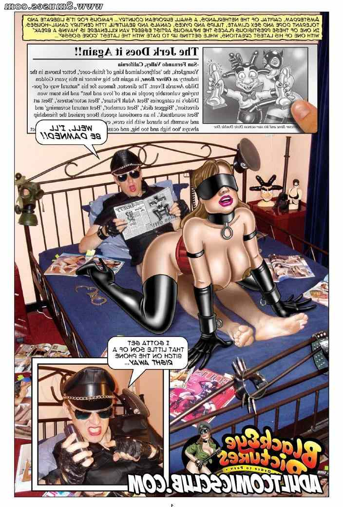 AdultComicsClub_com-Collection/Propaganda Propaganda__8muses_-_Sex_and_Porn_Comics_8.jpg