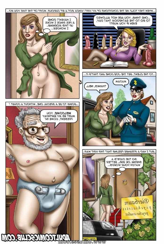 AdultComicsClub_com-Collection/Shrink-Soup Shrink_Soup__8muses_-_Sex_and_Porn_Comics_2.jpg
