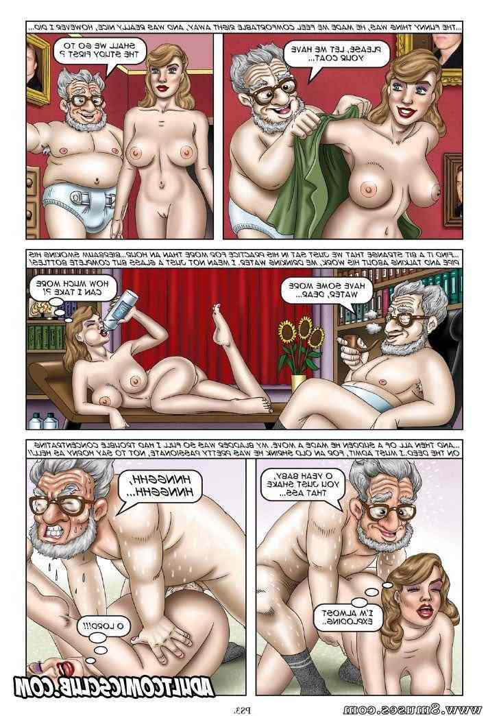 AdultComicsClub_com-Collection/Shrink-Soup Shrink_Soup__8muses_-_Sex_and_Porn_Comics_3.jpg