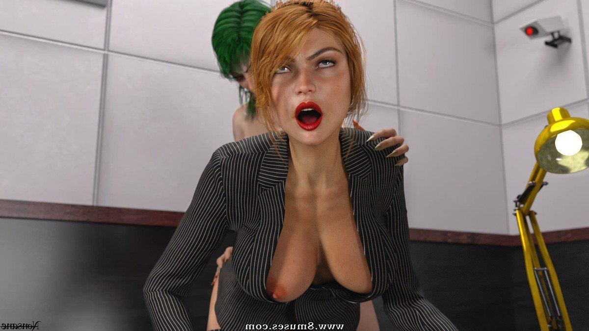 Affect3D-Comics/2016-Christmas-Charity-Set 2016_Christmas_Charity_Set__8muses_-_Sex_and_Porn_Comics_8.jpg