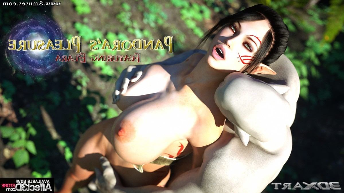 Affect3D-Comics/3DXArt/Pandoras-Pleasure Pandoras_Pleasure__8muses_-_Sex_and_Porn_Comics.jpg