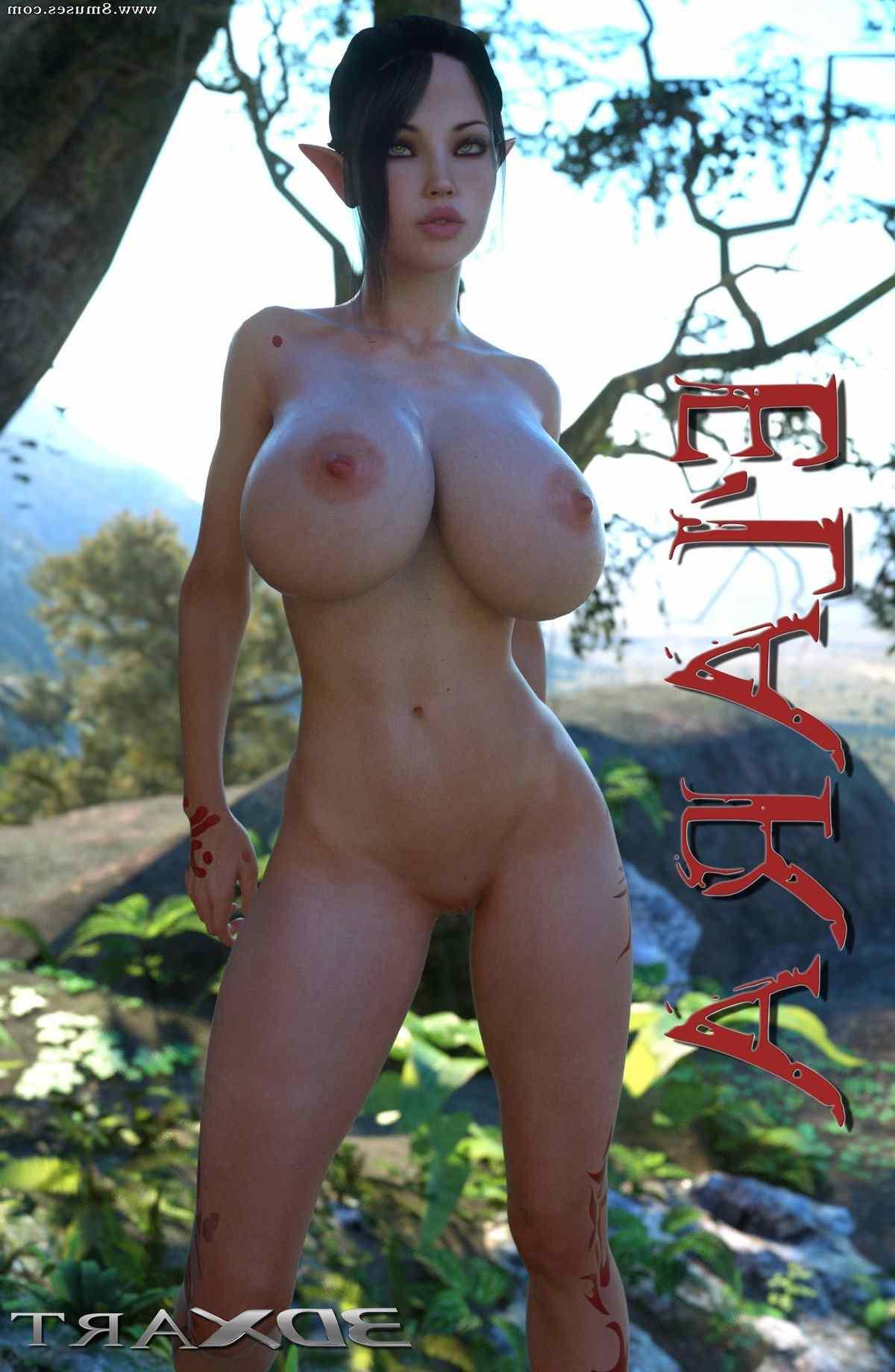 Affect3D-Comics/3DXArt/Pandoras-Pleasure Pandoras_Pleasure__8muses_-_Sex_and_Porn_Comics_56.jpg
