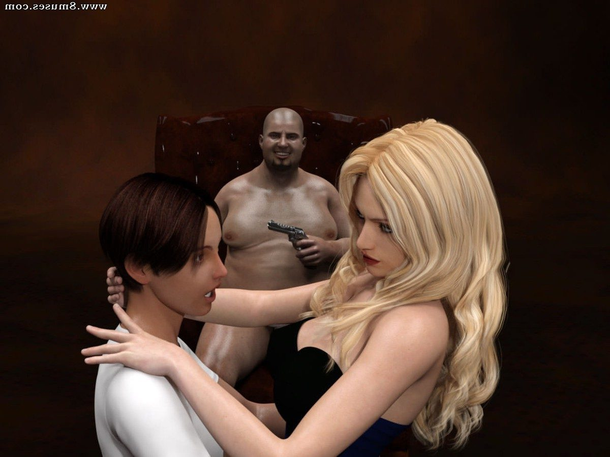 Affect3D-Comics/Andy3DX/The-Sex-Game The_Sex_Game__8muses_-_Sex_and_Porn_Comics_2.jpg
