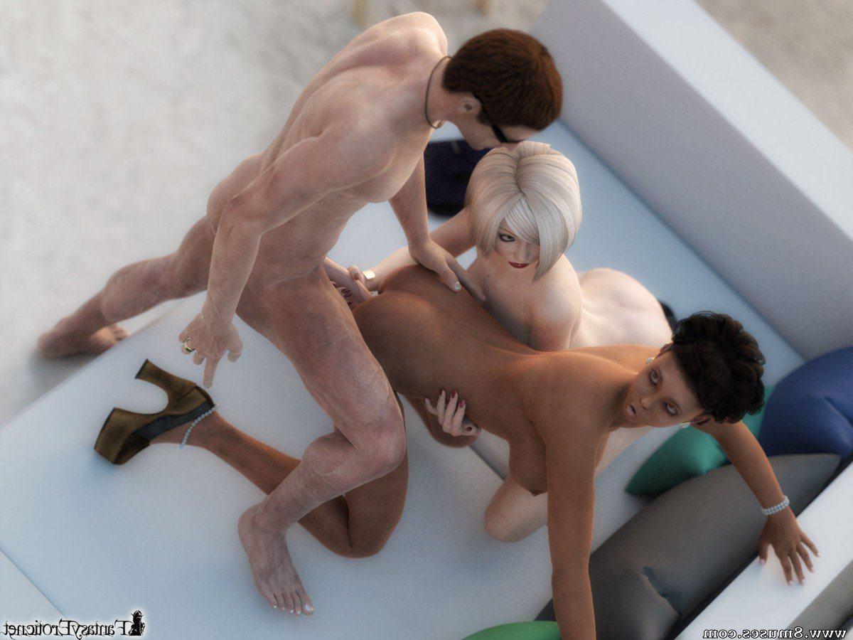 Affect3D-Comics/Dionysos-FantasyErotic/Sometimes-Dreams-Come-True Sometimes_Dreams_Come_True__8muses_-_Sex_and_Porn_Comics_64.jpg