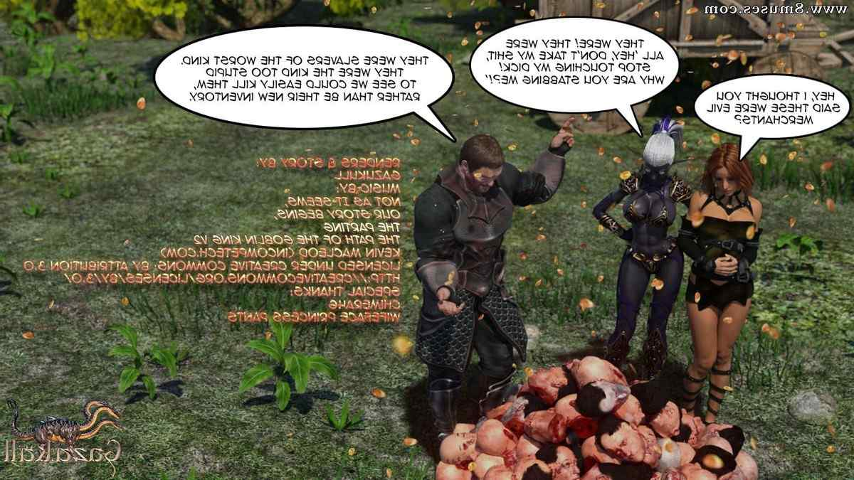 Affect3D-Comics/Gazukull/The-Chronicles-of-Gazukull-The-Anal-Forest The_Chronicles_of_Gazukull_-_The_Anal_Forest__8muses_-_Sex_and_Porn_Comics_85.jpg