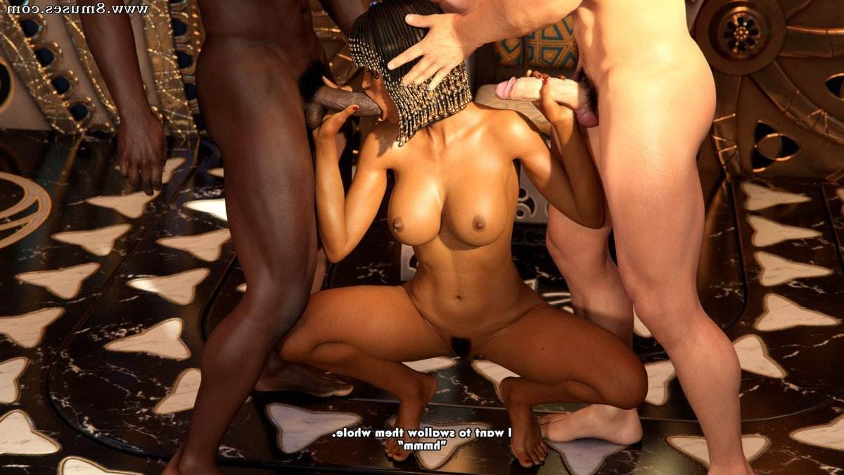 Affect3D-Comics/HZR/Stargape Stargape__8muses_-_Sex_and_Porn_Comics_30.jpg