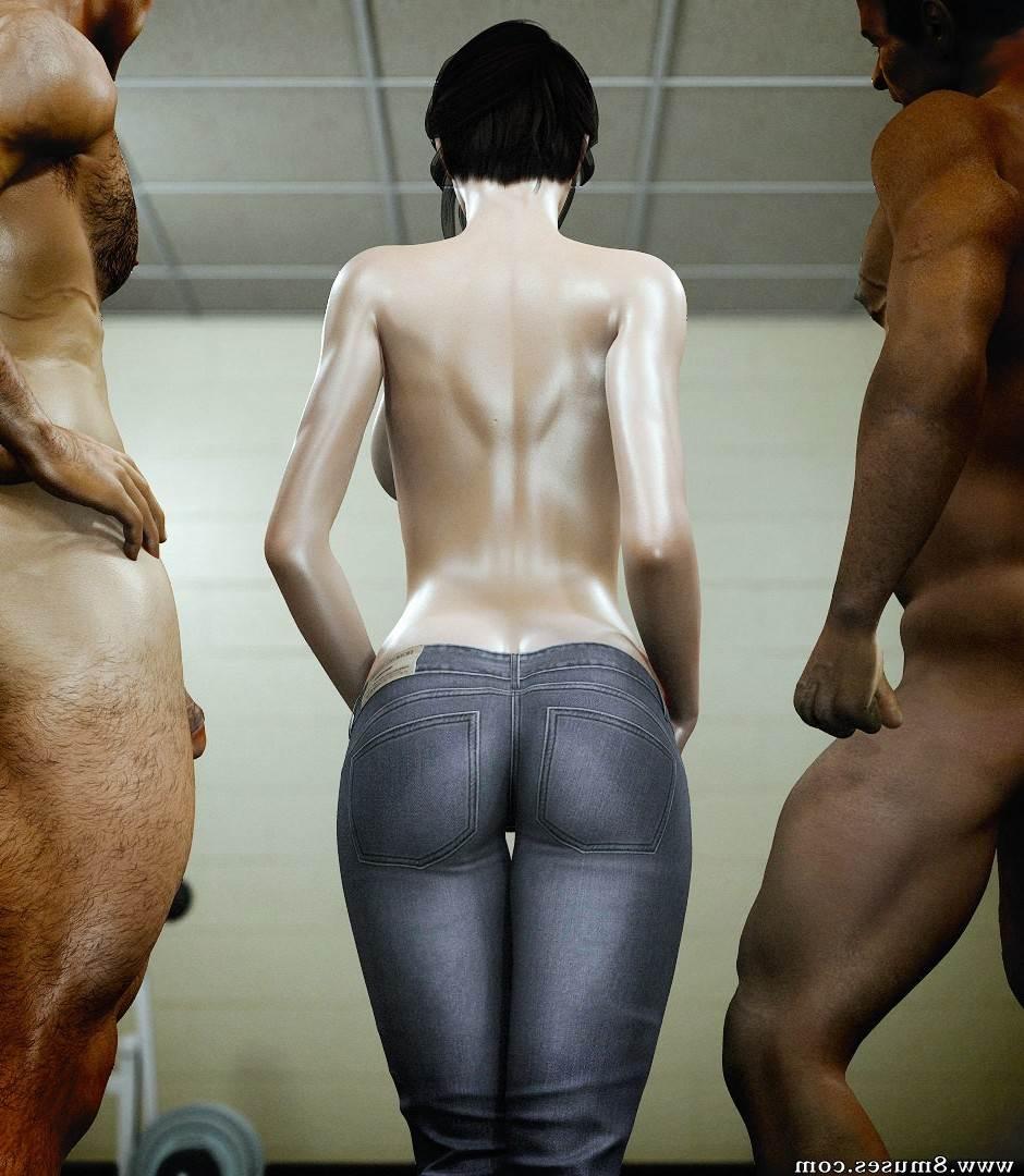 Affect3D-Comics/Jared999D/Naked-Gym Naked_Gym__8muses_-_Sex_and_Porn_Comics_13.jpg