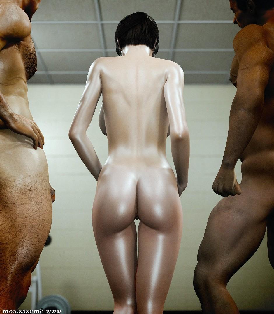 Affect3D-Comics/Jared999D/Naked-Gym Naked_Gym__8muses_-_Sex_and_Porn_Comics_14.jpg