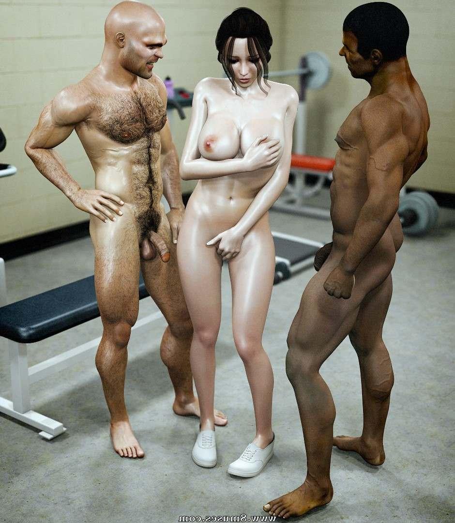 Affect3D-Comics/Jared999D/Naked-Gym Naked_Gym__8muses_-_Sex_and_Porn_Comics_15.jpg