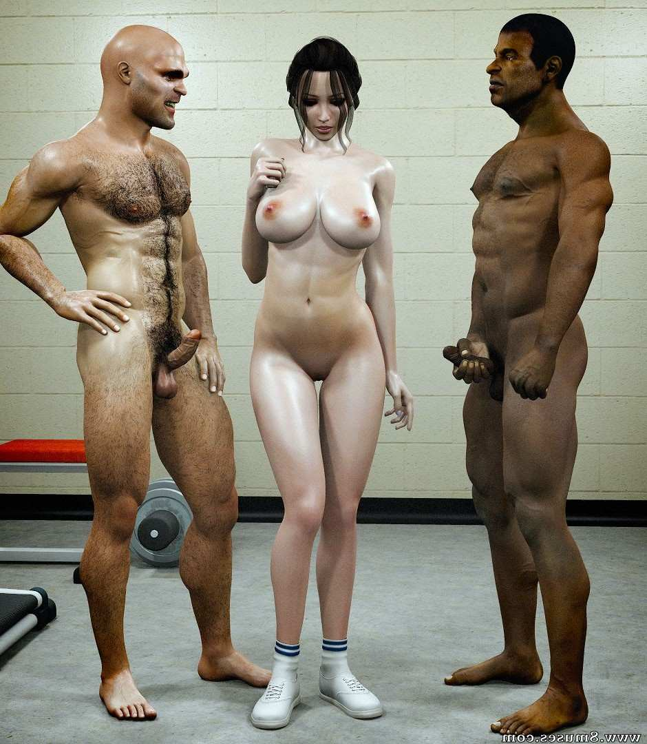 Affect3D-Comics/Jared999D/Naked-Gym Naked_Gym__8muses_-_Sex_and_Porn_Comics_16.jpg