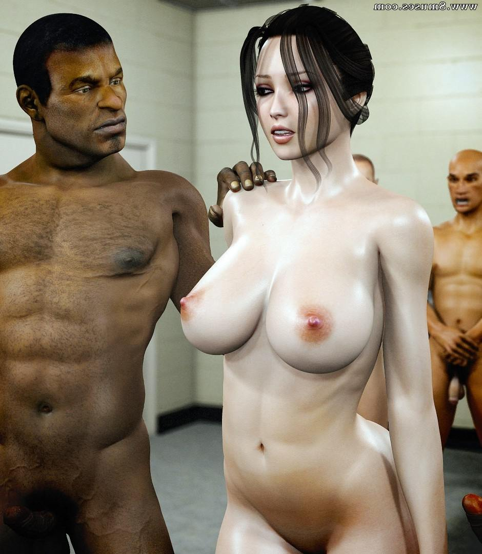 Affect3D-Comics/Jared999D/Naked-Gym Naked_Gym__8muses_-_Sex_and_Porn_Comics_17.jpg