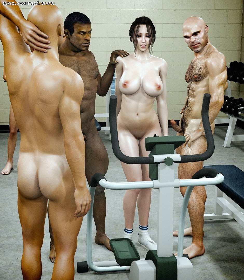 Affect3D-Comics/Jared999D/Naked-Gym Naked_Gym__8muses_-_Sex_and_Porn_Comics_20.jpg