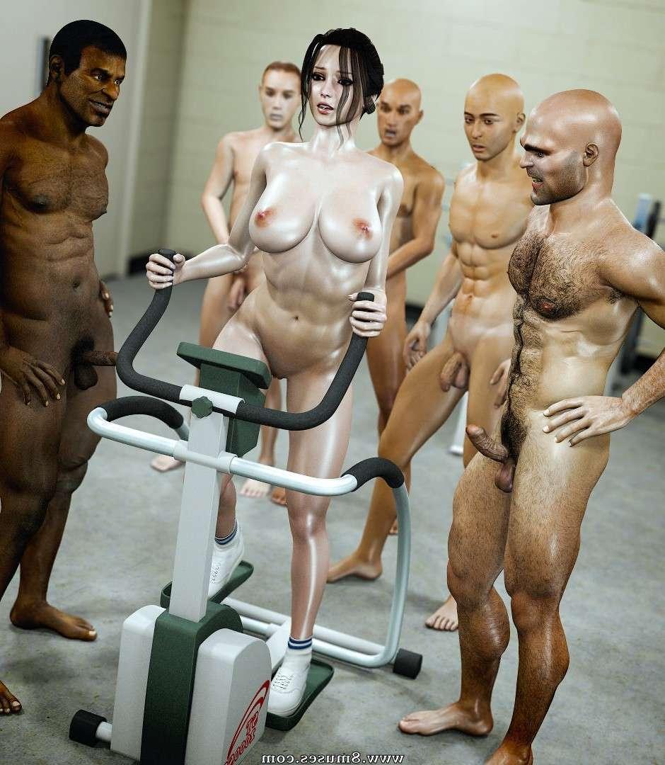 Affect3D-Comics/Jared999D/Naked-Gym Naked_Gym__8muses_-_Sex_and_Porn_Comics_21.jpg