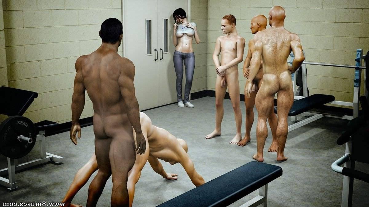 Affect3D-Comics/Jared999D/Naked-Gym Naked_Gym__8muses_-_Sex_and_Porn_Comics_4.jpg