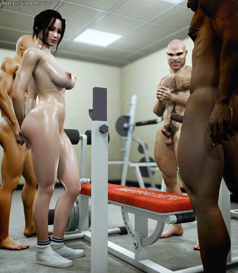 Affect3D-Comics/Jared999D/Naked-Gym Naked_Gym__8muses_-_Sex_and_Porn_Comics_42.jpg