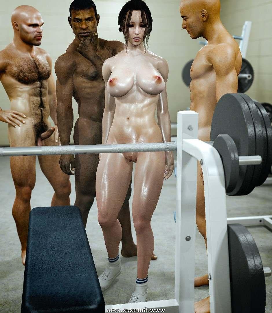 Affect3D-Comics/Jared999D/Naked-Gym Naked_Gym__8muses_-_Sex_and_Porn_Comics_47.jpg