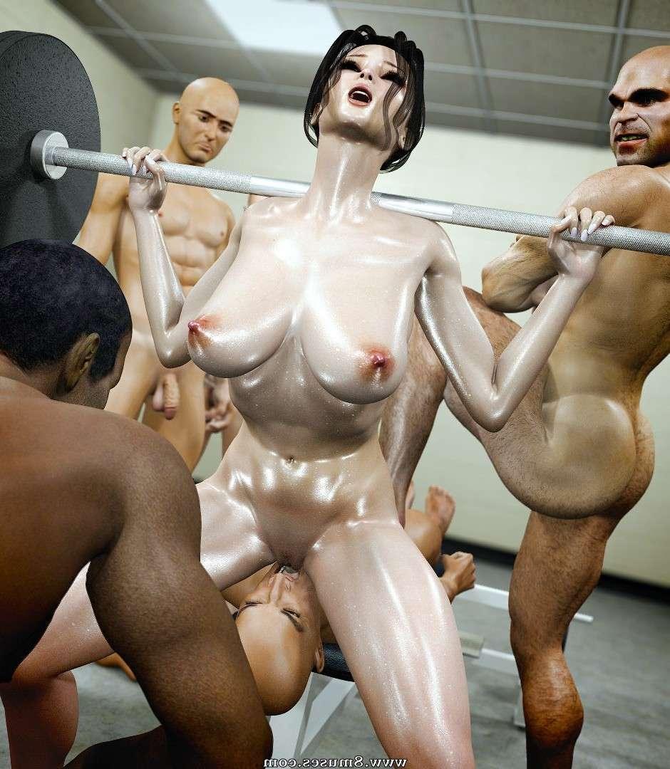 Affect3D-Comics/Jared999D/Naked-Gym Naked_Gym__8muses_-_Sex_and_Porn_Comics_56.jpg