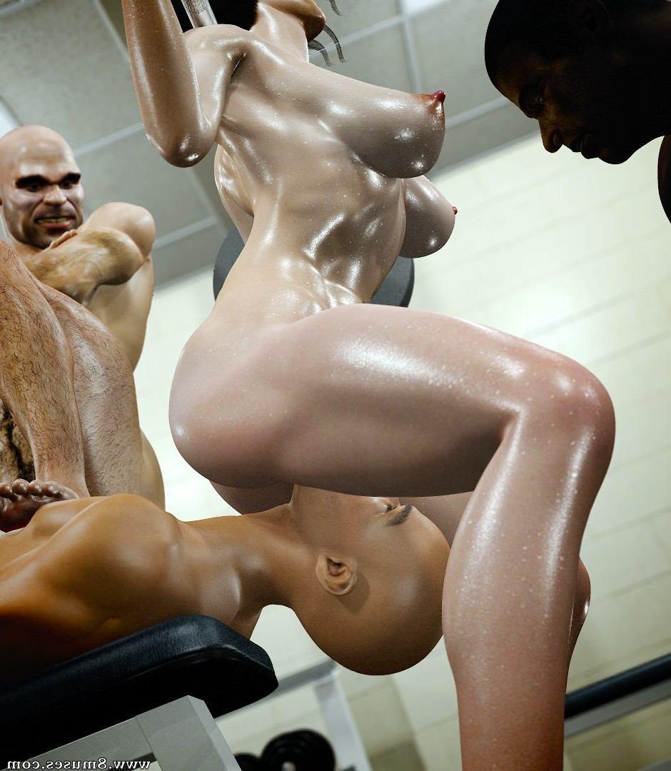 Affect3D-Comics/Jared999D/Naked-Gym Naked_Gym__8muses_-_Sex_and_Porn_Comics_61.jpg
