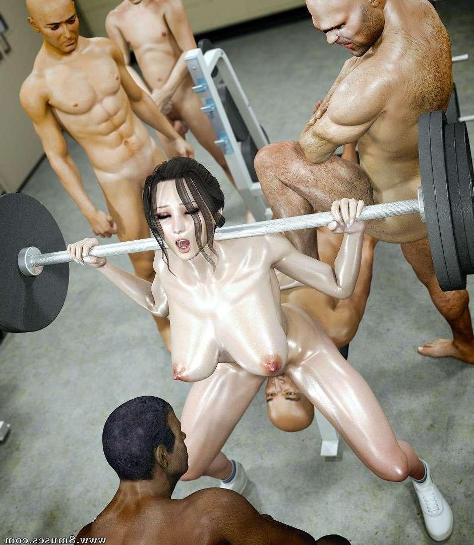 Affect3D-Comics/Jared999D/Naked-Gym Naked_Gym__8muses_-_Sex_and_Porn_Comics_63.jpg